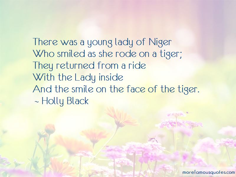Niger Quotes Pictures 3