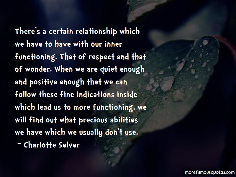 Quotes About No Respect In A Relationship: top 38 No Respect ...