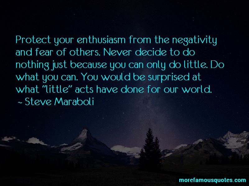 Others Negativity Quotes Pictures 4