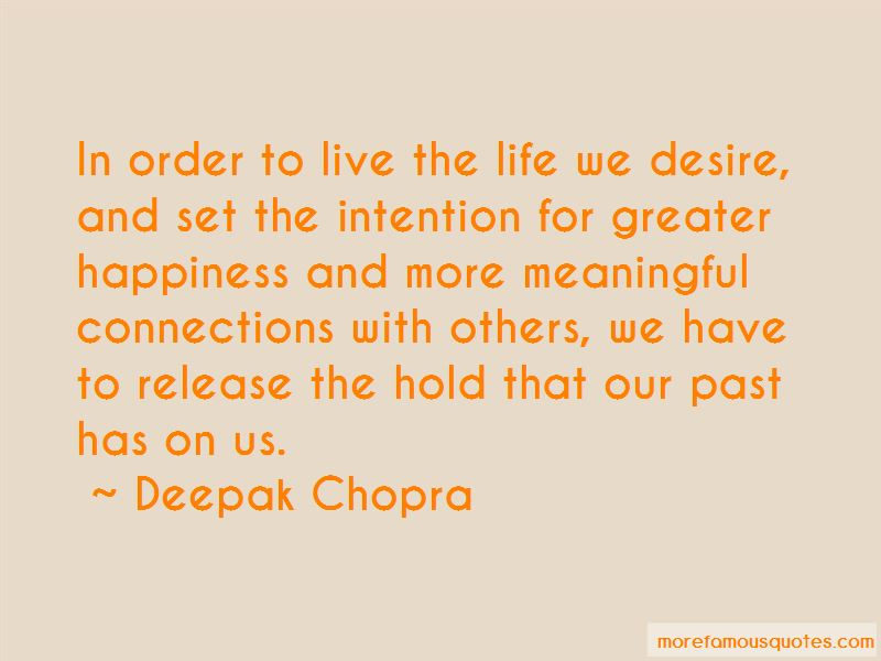 Past Life Connections Quotes Pictures 2