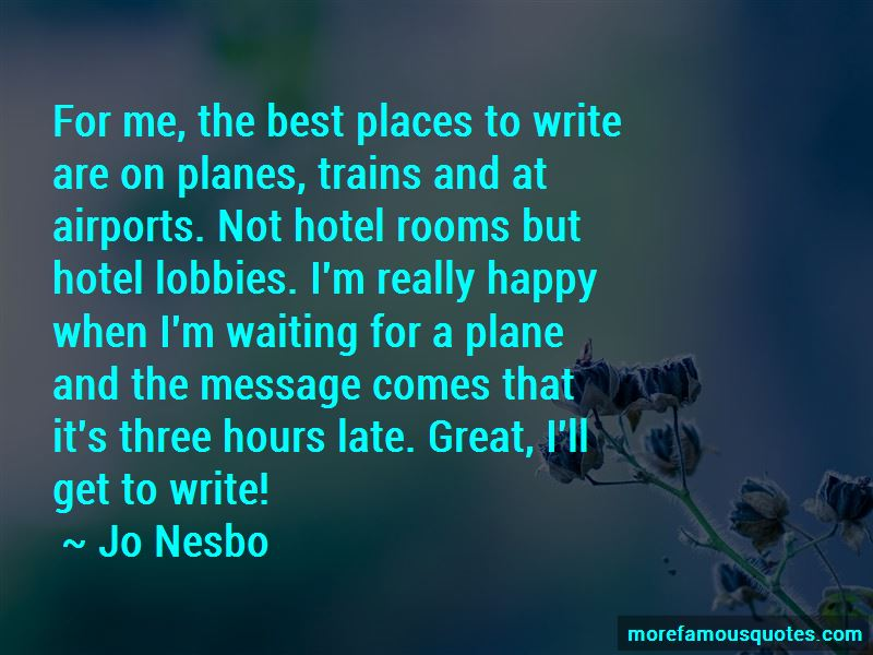 Planes Quotes Pictures 4
