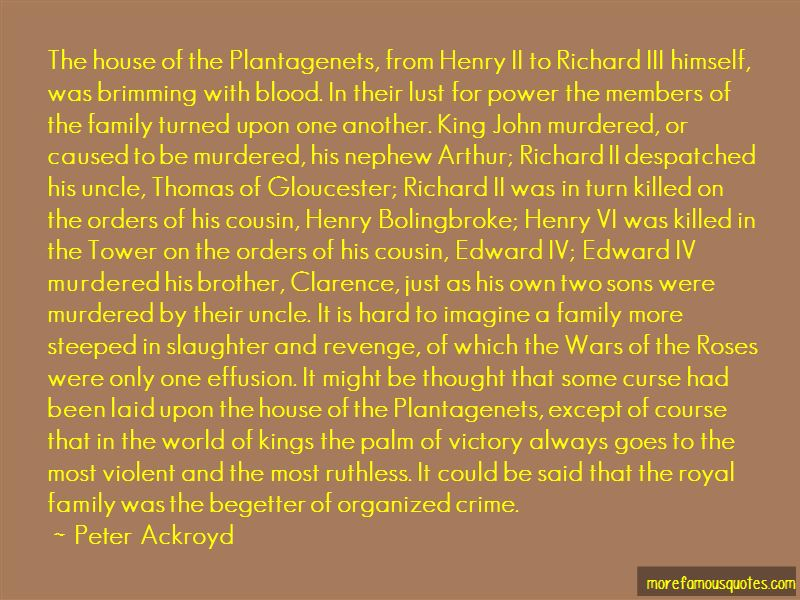 pursuit of power in richard iii looking for richard Enote:hscmodulea'richard(iii(andlooking(for(richard(1 when1studying1shakespeare's1richard(iii1and1al1pacino's1looking(for(richard1for1hsc1 module1a,1consider1this.