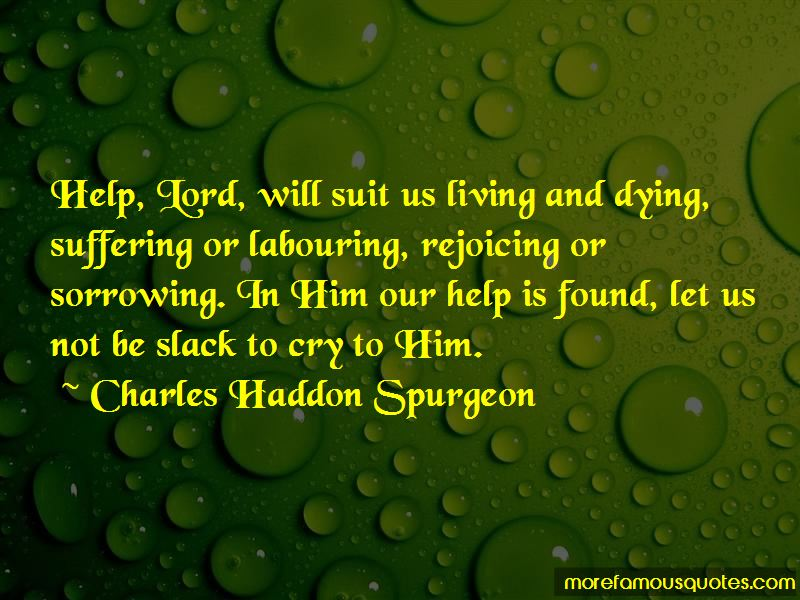 Rejoicing In The Lord Quotes Pictures 2