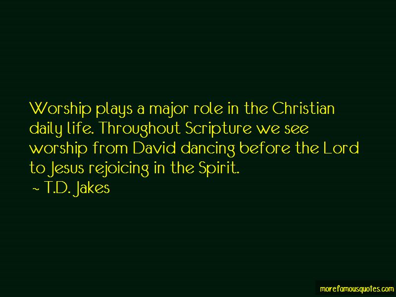Rejoicing In The Lord Quotes Pictures 4