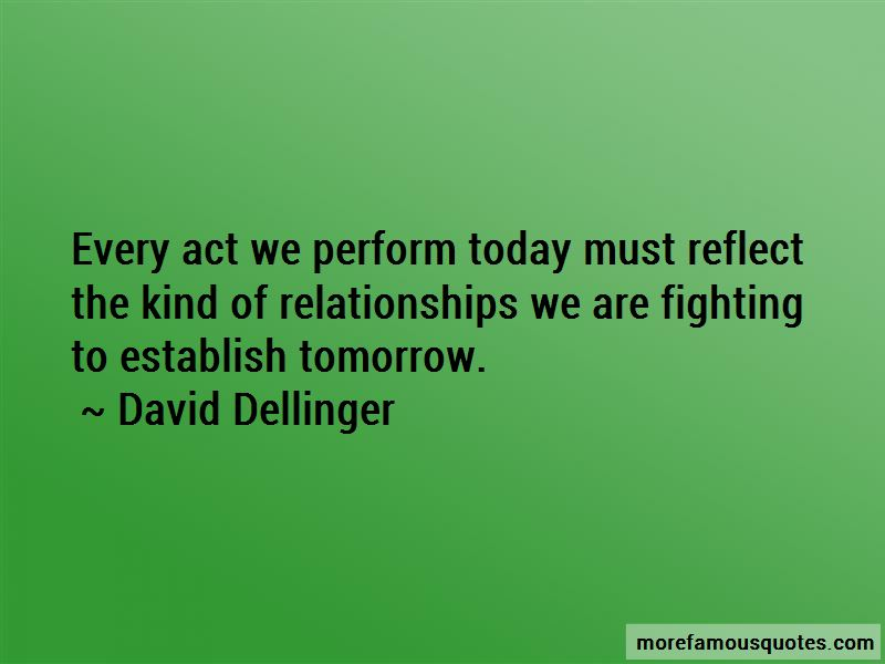 Relationships And Fighting Quotes Pictures 3