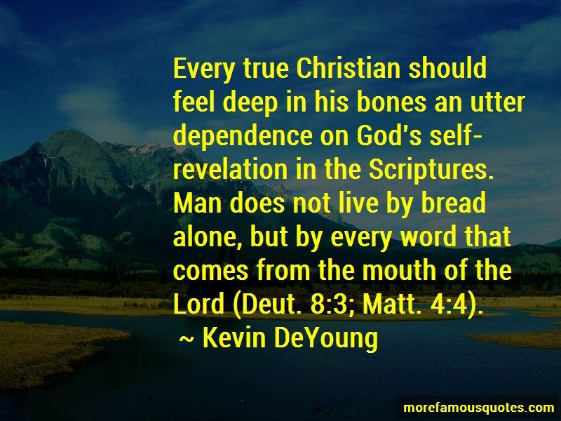 Self Revelation Quotes Pictures 2