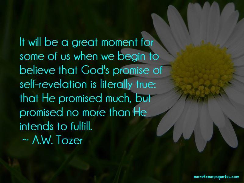 Self Revelation Quotes Pictures 3