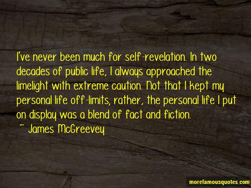 Self Revelation Quotes Pictures 4