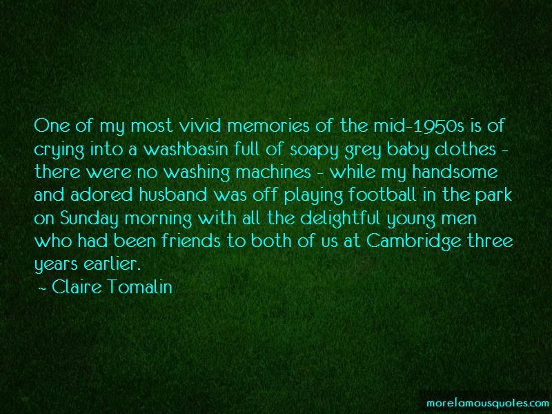 Sunday Football Quotes Pictures 3