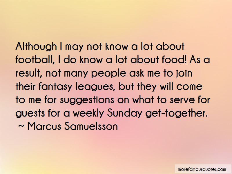 Sunday Football Quotes Pictures 4