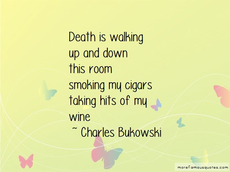 Taking Hits Quotes Pictures 2