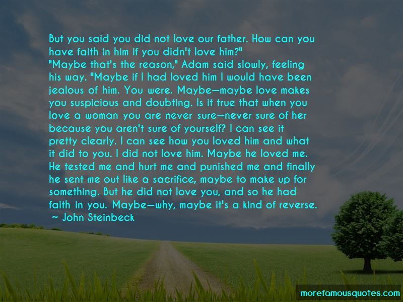 Quotes About True Love And Sacrifice