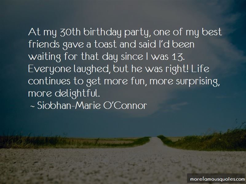 Waiting For The Right One Quotes Pictures 4