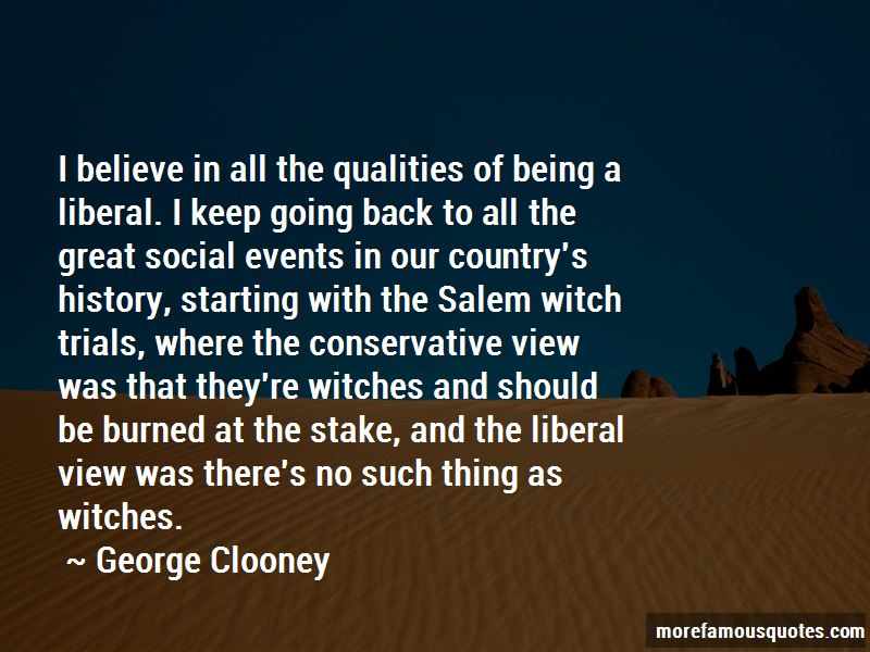 Witch Trials Quotes Pictures 2