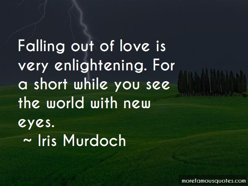 Short Enlightening Quotes Pictures 2