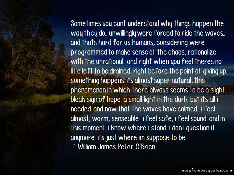 Small Light In The Dark Quotes: top 31 quotes about Small Light In