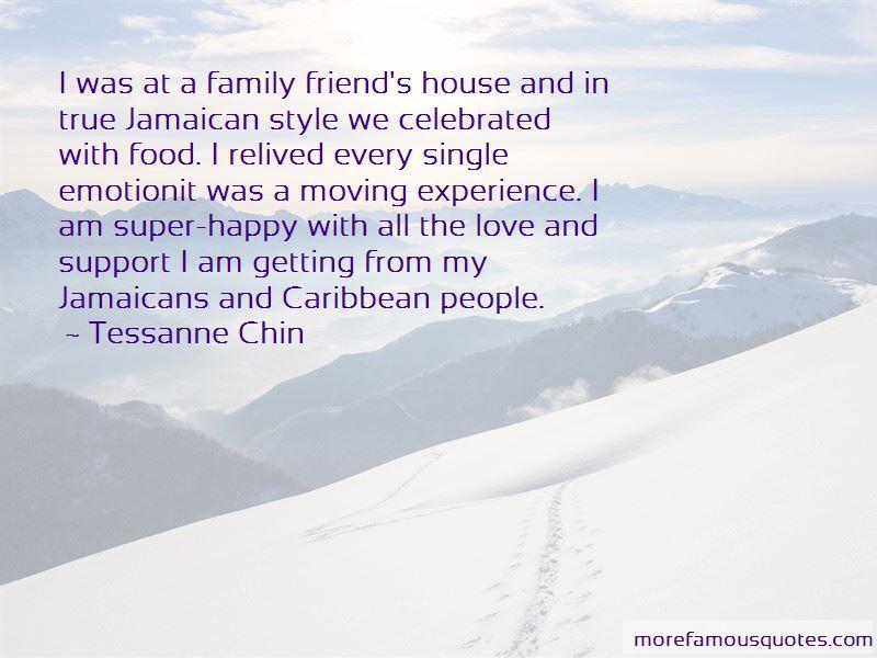 Super Happy Love Quotes
