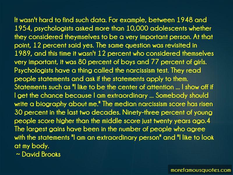 Them 1954 Quotes