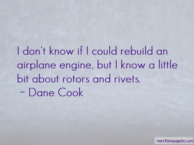 Airplane Engine Quotes Pictures 3