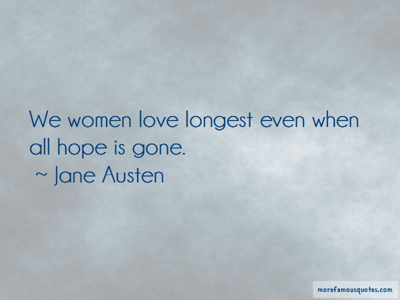 All Hope Is Gone Quotes Pictures 2