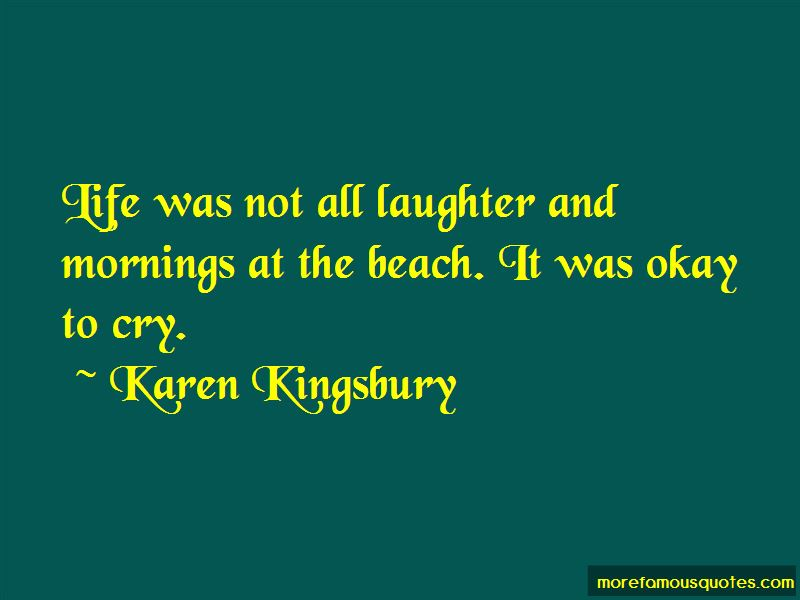 All Laughter Quotes Pictures 2