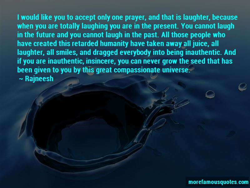 All Laughter Quotes Pictures 3
