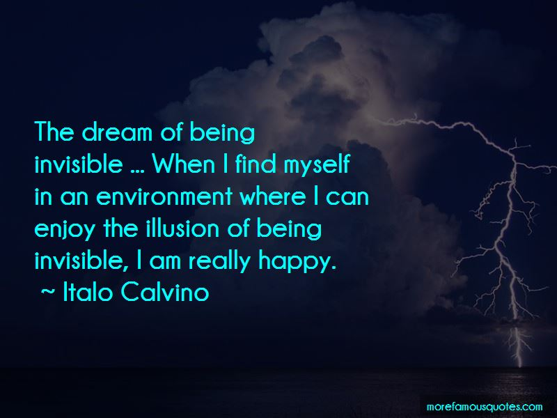 Am Really Happy Quotes Pictures 4