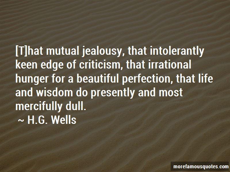 Beautiful Life Wisdom Quotes Pictures 2