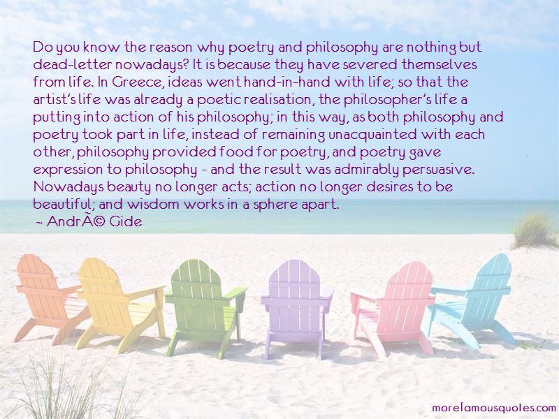Beautiful Life Wisdom Quotes Pictures 3