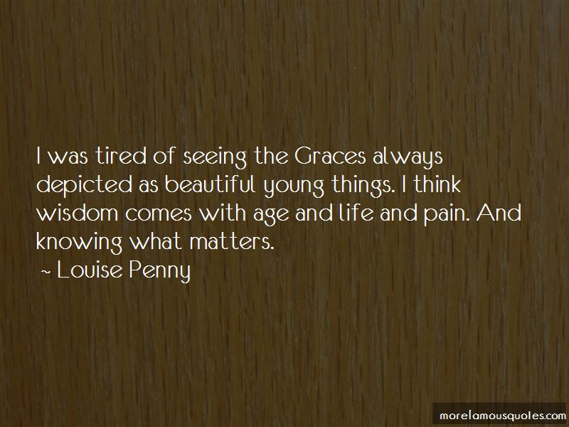 Beautiful Life Wisdom Quotes Pictures 4