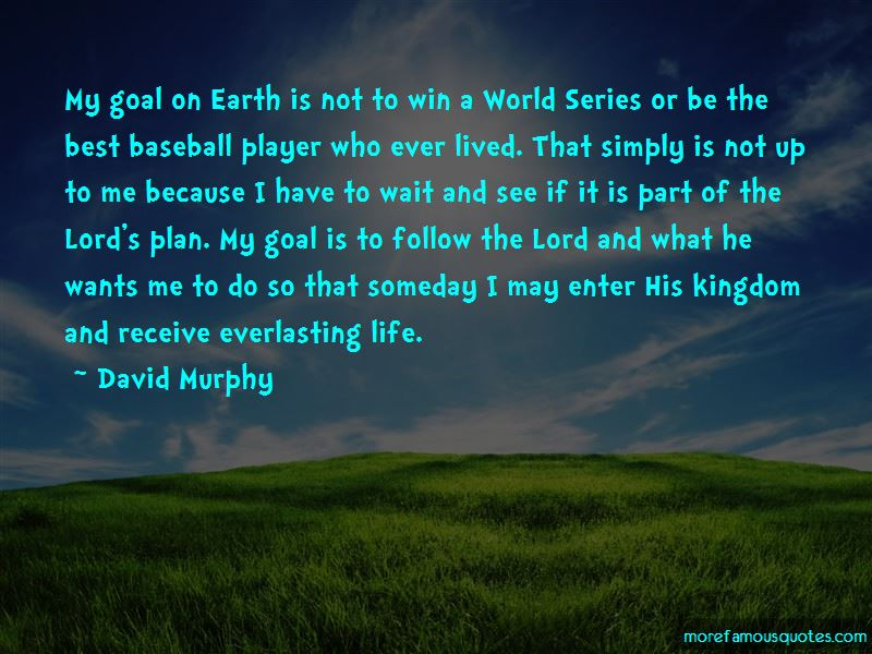 Best Baseball Player Quotes Pictures 2
