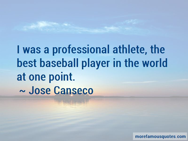 Best Baseball Player Quotes Pictures 3