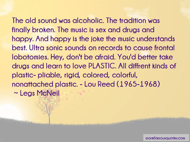 Best Sonic Quotes