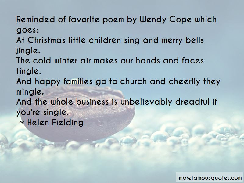 Christmas And Families Quotes Pictures 2