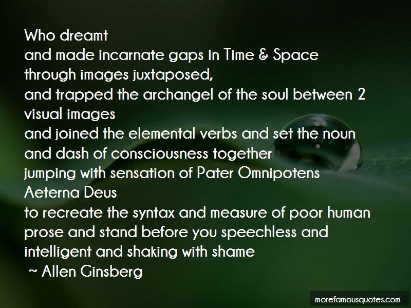 Deus Ex Human Quotes