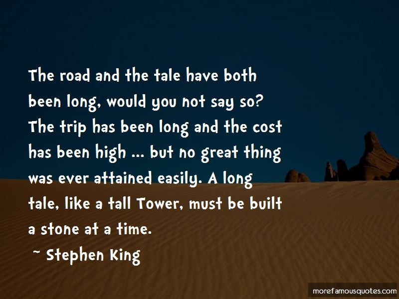 Great Road Trip Quotes