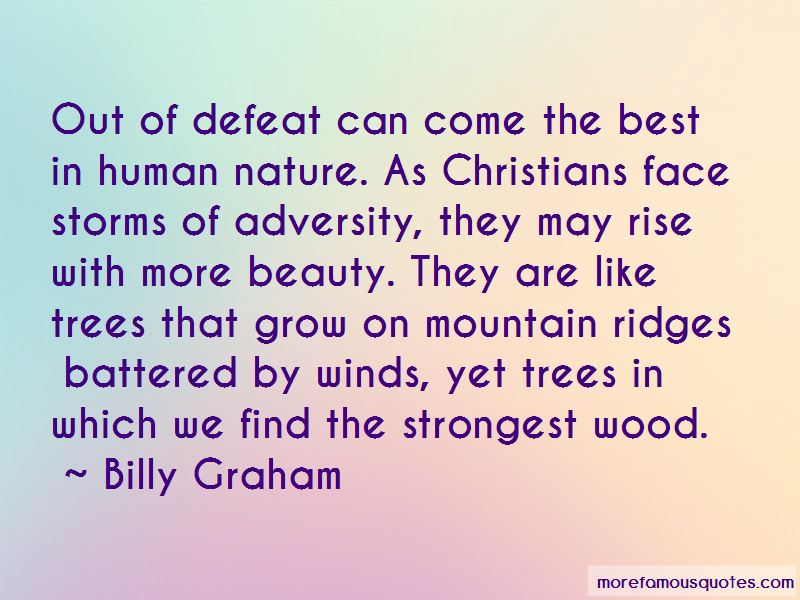 Grow More Trees Quotes Pictures 3
