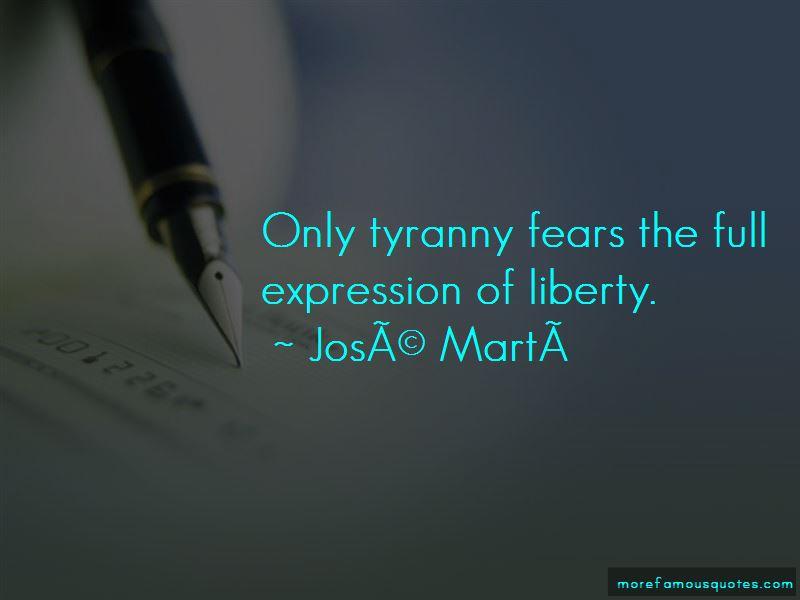 Liberty Vs Tyranny Quotes Pictures 2