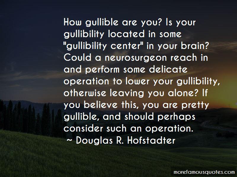 Neurosurgeon Quotes Pictures 3