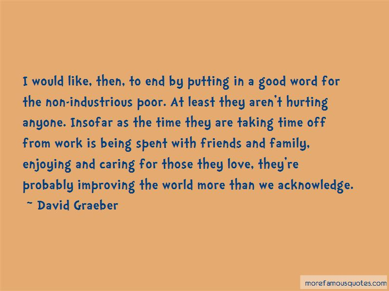 A Good Time With Friends Quotes Pictures 4