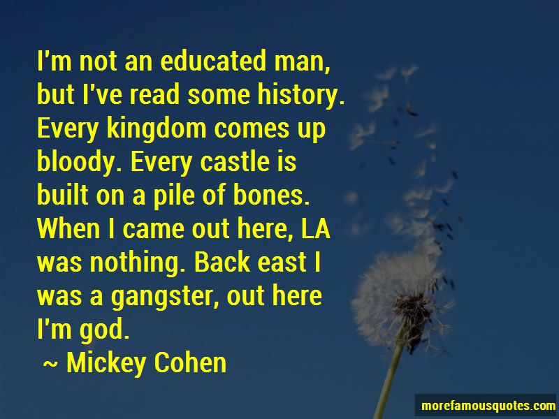 Back Bones Quotes Pictures 3