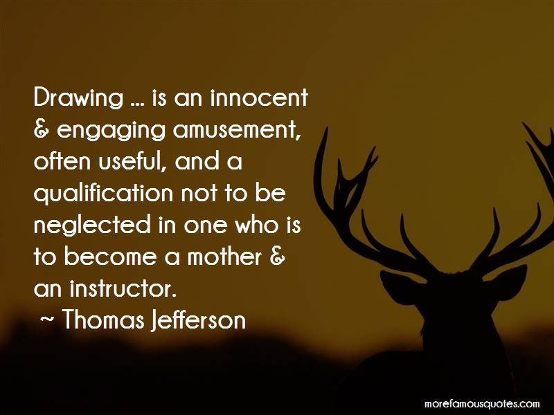 Become A Mother Quotes Pictures 2