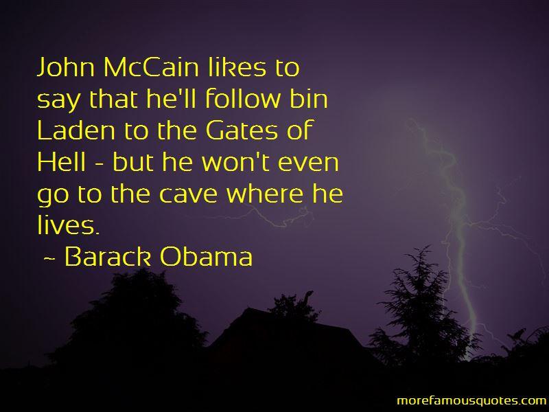 Bin Laden Quotes Pictures 4