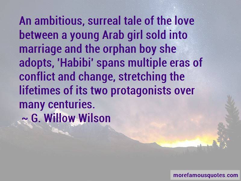 Quotes About Boy And Girl Love