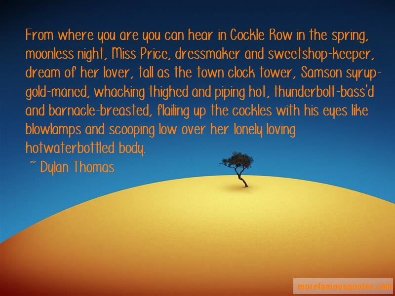Clock Tower Quotes Pictures 2