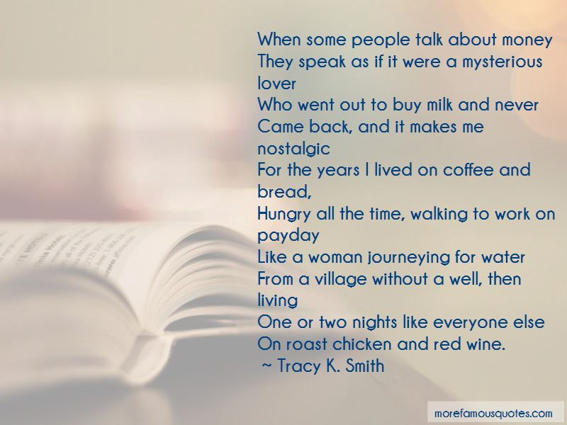 Coffee And Wine Quotes Pictures 4