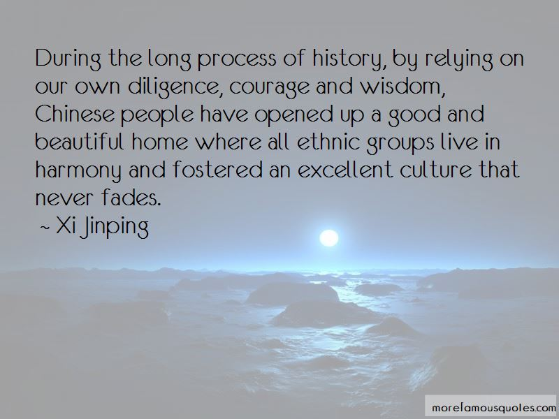 Quotes About Courage And Wisdom