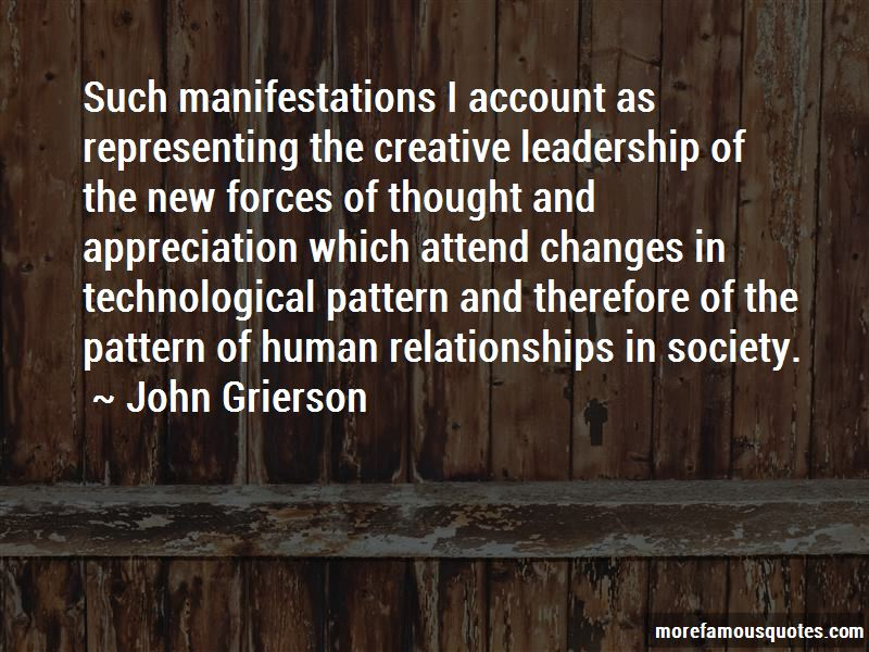 Creative Leadership Quotes Pictures 3