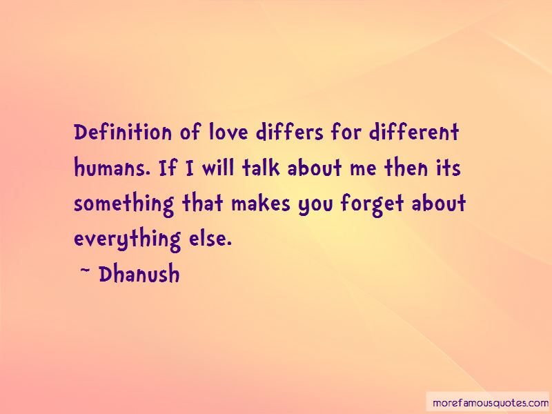 Definition Of Love Quotes Pictures 3
