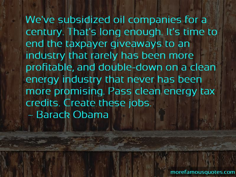 Energy Industry Quotes Pictures 2